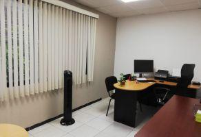 Foto de oficina en renta en Bosque Camelinas, Morelia, Michoacán de Ocampo, 22238021,  no 01