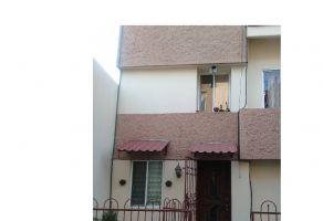 Foto de casa en venta en Benito Juárez, Puebla, Puebla, 21256648,  no 01