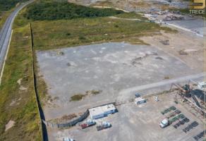 Foto de terreno industrial en venta en Parke 2000, Veracruz, Veracruz de Ignacio de la Llave, 20287926,  no 01