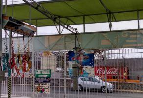 Foto de local en venta en Ciudad del Sol, Querétaro, Querétaro, 20279998,  no 01
