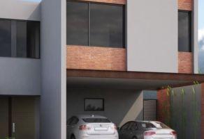 Foto de casa en venta en El Barrial, Santiago, Nuevo León, 7728685,  no 01