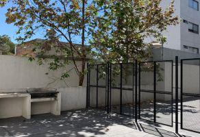 Foto de departamento en renta en Mezquitan, Guadalajara, Jalisco, 20813524,  no 01