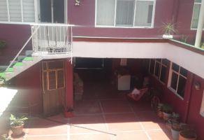 Foto de casa en venta en La Conchita Zapotitlán, Tláhuac, DF / CDMX, 15772149,  no 01