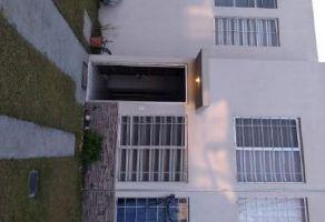 Foto de casa en venta en Santa Cruz Del Valle, Tlajomulco de Zúñiga, Jalisco, 7148468,  no 01