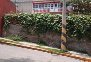 Foto de casa en venta en El Tenayo, Tlalnepantla de Baz, México, 22055677,  no 01