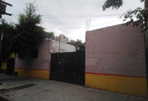 Foto de terreno habitacional en venta en Morelos, Venustiano Carranza, DF / CDMX, 21087225,  no 01