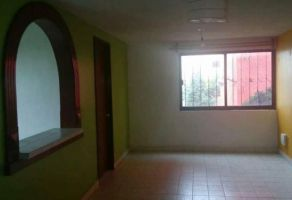 Foto de departamento en venta en Tlacopa, Toluca, México, 21066399,  no 01