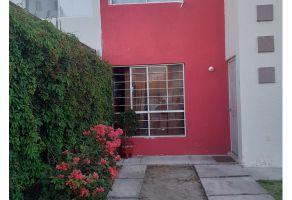 Foto de casa en venta en 25 de Diciembre, Querétaro, Querétaro, 15305379,  no 01