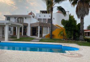 Foto de casa en venta en Oasis, Puebla, Puebla, 13759413,  no 01