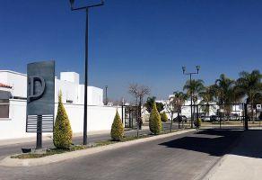 Foto de casa en venta en Provincia Santa Elena, Querétaro, Querétaro, 6933276,  no 01