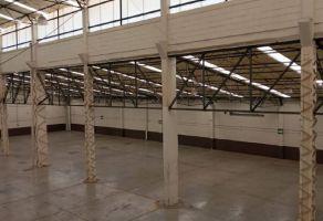 Foto de nave industrial en renta en Naucalpan, Naucalpan de Juárez, México, 19791114,  no 01