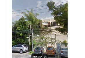 Foto de oficina en renta en Country Club, Guadalajara, Jalisco, 6903547,  no 01