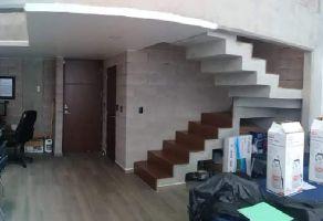 Foto de casa en venta en Lindavista Norte, Gustavo A. Madero, DF / CDMX, 14946639,  no 01