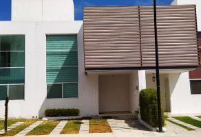 Foto de casa en venta en El Carrizo, San Juan del Río, Querétaro, 17032268,  no 01