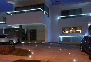 Foto de casa en venta en Pontevedra, Zapopan, Jalisco, 6639493,  no 01