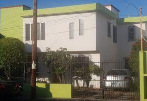 Foto de casa en venta en Buenaventura, Ensenada, Baja California, 21510322,  no 01