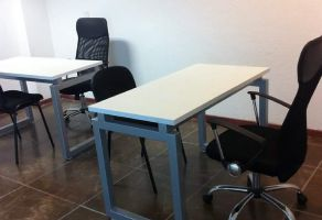 Foto de oficina en renta en Loma Dorada, Querétaro, Querétaro, 20633813,  no 01