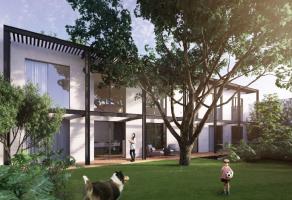 Foto de casa en venta en Lomas de Chapultepec I Sección, Miguel Hidalgo, DF / CDMX, 21181288,  no 01