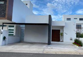 Foto de casa en venta en Loma Juriquilla, Querétaro, Querétaro, 17040663,  no 01