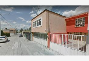 Foto de casa en venta en 2d sur oriente 10504-3, arboledas de loma bella, puebla, puebla, 19079830 No. 01