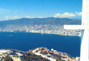 Foto de terreno comercial en venta en Club Residencial las Brisas, Acapulco de Juárez, Guerrero, 14853541,  no 01
