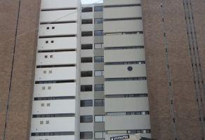 Foto de departamento en renta en Balcones Coloniales, Querétaro, Querétaro, 19192221,  no 01