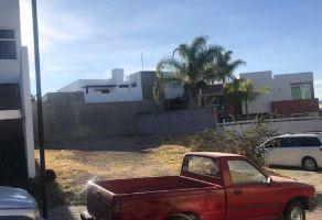 Foto de terreno habitacional en venta en Canteras de San Agustin, Aguascalientes, Aguascalientes, 19323905,  no 01