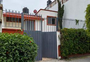 Foto de casa en renta en Cholula de Rivadabia Centro, San Pedro Cholula, Puebla, 22062204,  no 01