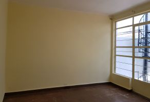Foto de casa en renta en Guadalupe Victoria, Gustavo A. Madero, Distrito Federal, 6045980,  no 01