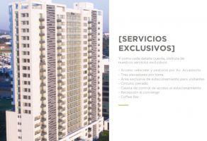 Foto de departamento en venta en Pontevedra, Zapopan, Jalisco, 11202506,  no 01