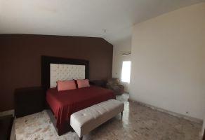 Foto de casa en venta en La Florida, Monterrey, Nuevo León, 16424583,  no 01