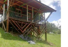 Foto de casa en venta en Centro Villa de Garcia (casco), García, Nuevo León, 20411814,  no 01