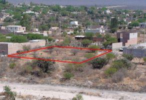 Foto de terreno comercial en venta en El Pocito, Corregidora, Querétaro, 5129668,  no 01