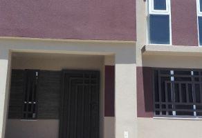 Foto de casa en venta en Tejamen, Tijuana, Baja California, 16724132,  no 01