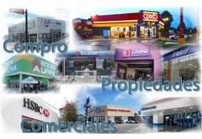 Foto de local en venta en Puebla, Puebla, Puebla, 5576915,  no 01