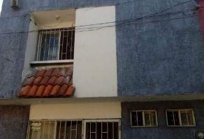 Foto de casa en venta en Hidalgo del Parral Centro, Hidalgo del Parral, Chihuahua, 21515527,  no 01