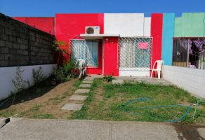 Foto de casa en venta en Colinas de Santa Fe, Veracruz, Veracruz de Ignacio de la Llave, 21889153,  no 01