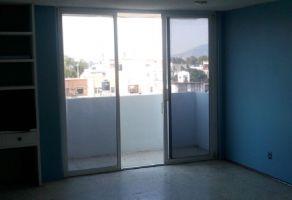 Foto de departamento en renta en Lindavista Norte, Gustavo A. Madero, DF / CDMX, 14480117,  no 01