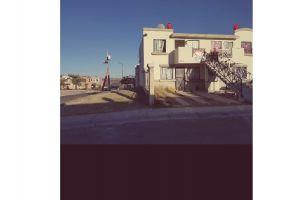 Foto de casa en venta en Urbi Quinta Montecarlo, Tonalá, Jalisco, 6834495,  no 01