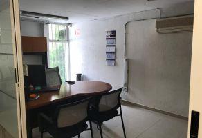Foto de bodega en renta en Santa Maria Nonoalco, Benito Juárez, Distrito Federal, 5977564,  no 01