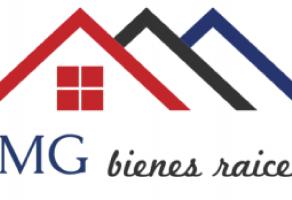 Foto de terreno comercial en venta en Las Arboledas, Atizapán de Zaragoza, México, 5601459,  no 01