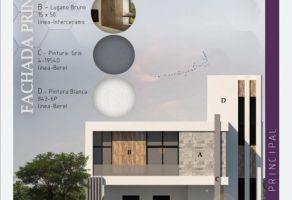 Foto de casa en venta en Villa San Pedro, Tampico, Tamaulipas, 15524191,  no 01