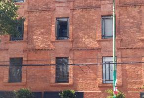 Foto de oficina en renta en Doctores, Cuauhtémoc, DF / CDMX, 17361009,  no 01
