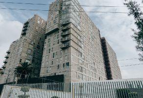 Foto de departamento en venta en Argentina Poniente, Miguel Hidalgo, DF / CDMX, 21087202,  no 01