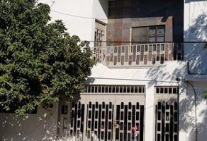 Foto de casa en venta en Las Puentes Sector 7, San Nicolás de los Garza, Nuevo León, 18717134,  no 01