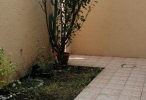 Foto de casa en venta y renta en Lindavista Norte, Gustavo A. Madero, DF / CDMX, 11215142,  no 01