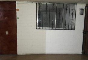 Foto de local en venta en Portales Sur, Benito Juárez, DF / CDMX, 17669640,  no 01