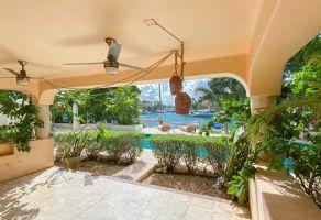 Foto de departamento en renta en Puerto Aventuras, Solidaridad, Quintana Roo, 15415717,  no 01