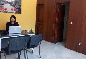 Foto de oficina en renta en Jardines Universidad, Zapopan, Jalisco, 14967997,  no 01