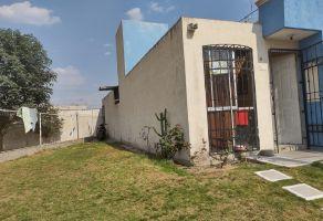 Foto de casa en venta en Geovillas de Terranova 1a Sección, Acolman, México, 19801466,  no 01
